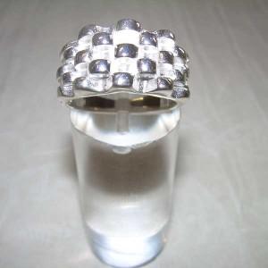 Srebrni prsten SPBC4778