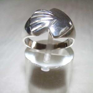 Srebrni prsten SPBC4813