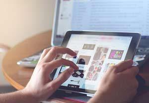 Création de site web - Le Pack Standard