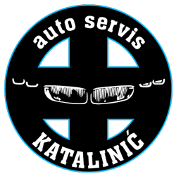 izrada logoa servis Katalinic