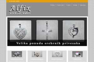 izrada sajta internet prodavnica