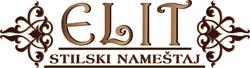 izrada logoa elit
